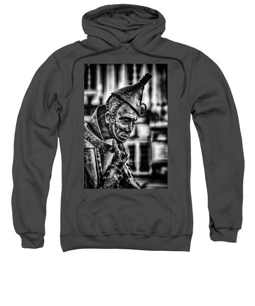 Bw Tinman Sweatshirt