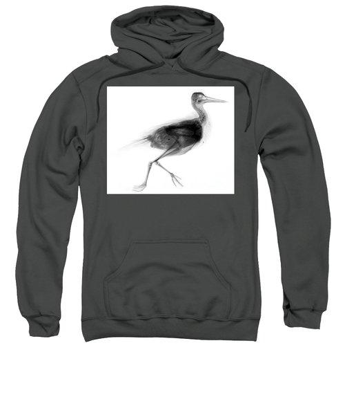 C026/7624 Sweatshirt
