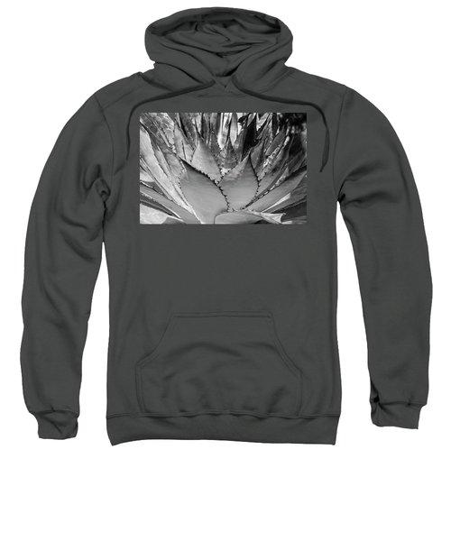 Cactus 3 Sweatshirt