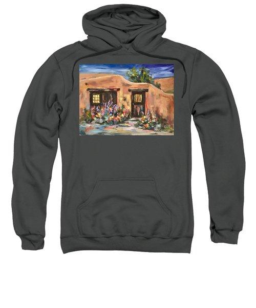Canyon Road Casa Sweatshirt