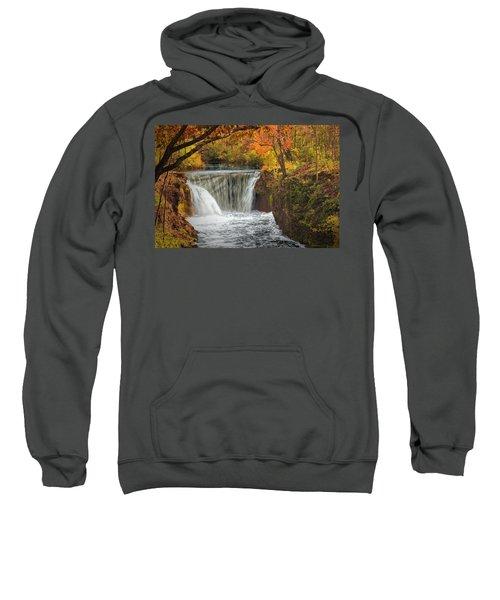 Cedarville Falls Sweatshirt