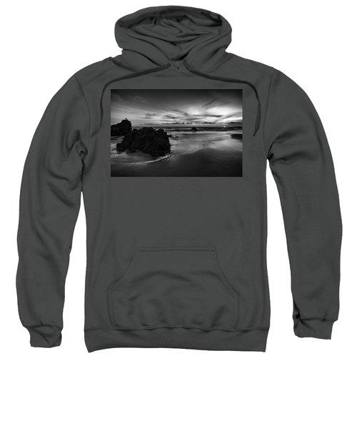 Coastal Light IIi Sweatshirt