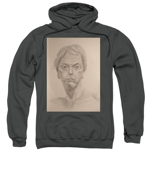 Concentrated Sweatshirt