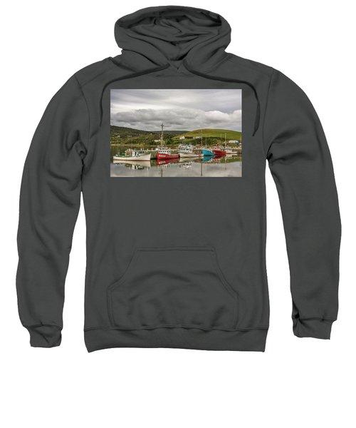 Deadmans Pond Sweatshirt
