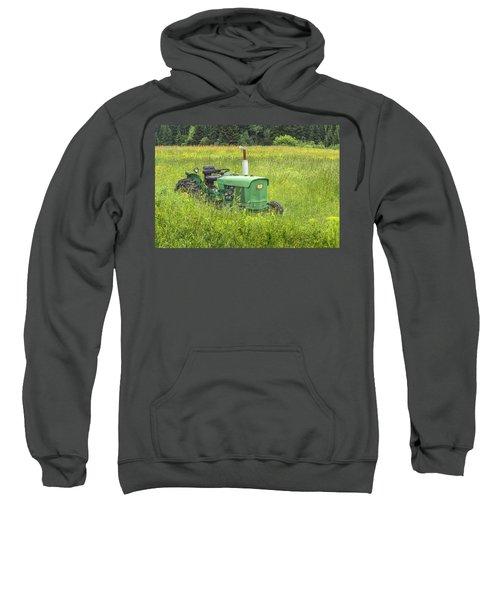 Deere Country Sweatshirt