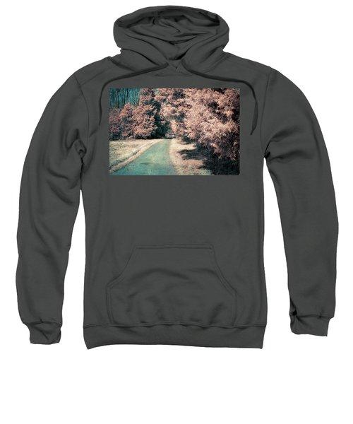 Down The Road Sweatshirt