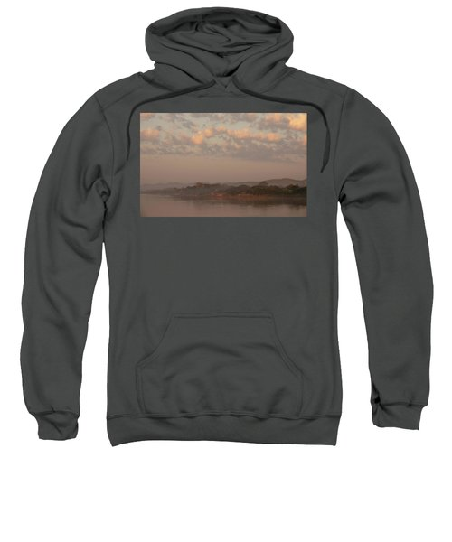 Dream Land Sweatshirt
