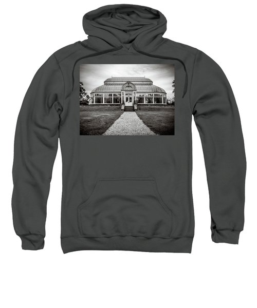 Duke Farms Conservatory Sweatshirt