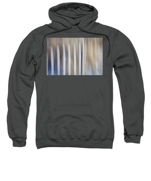 Dune Fence Sweatshirt
