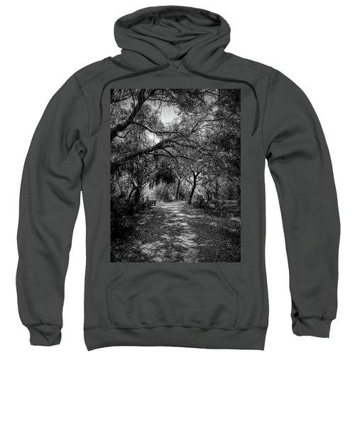 Emerson Walk Sweatshirt