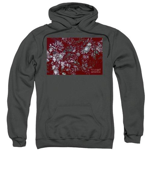 Exotic Harmony Sweatshirt