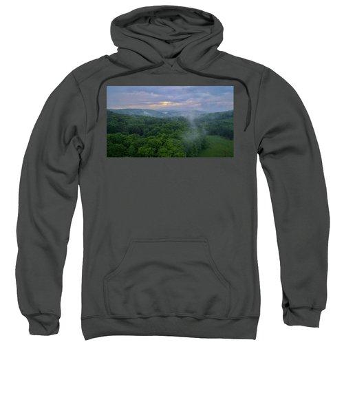 F O G Sweatshirt