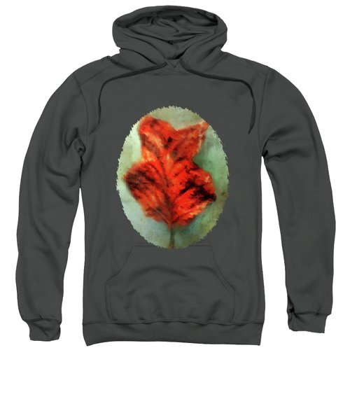 Fall Fiddle Sweatshirt