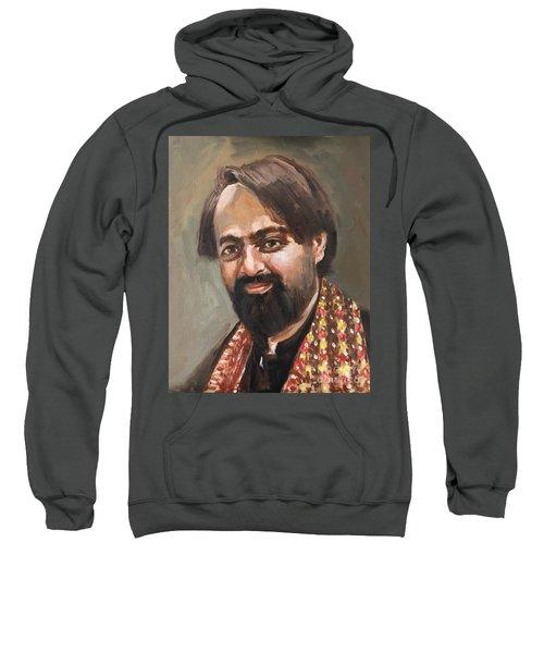 Farhan Shah Sweatshirt