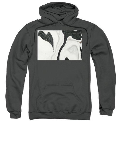 Feminine II Sweatshirt