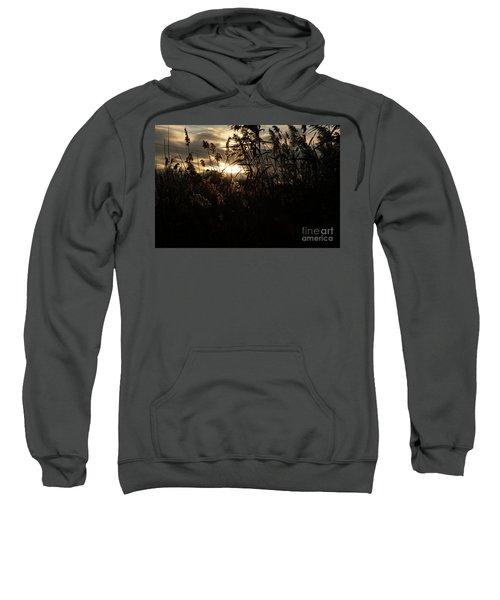 Fine Art - Dusk Sweatshirt