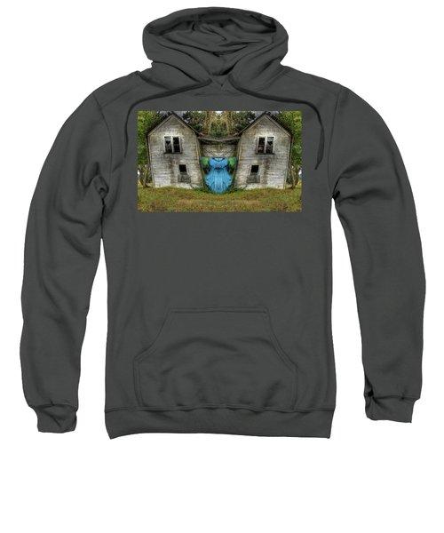 Fixer Upper Redux Sweatshirt