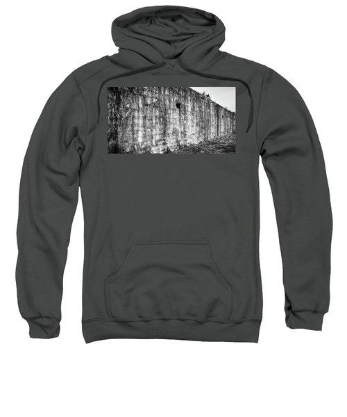 Fortification Sweatshirt