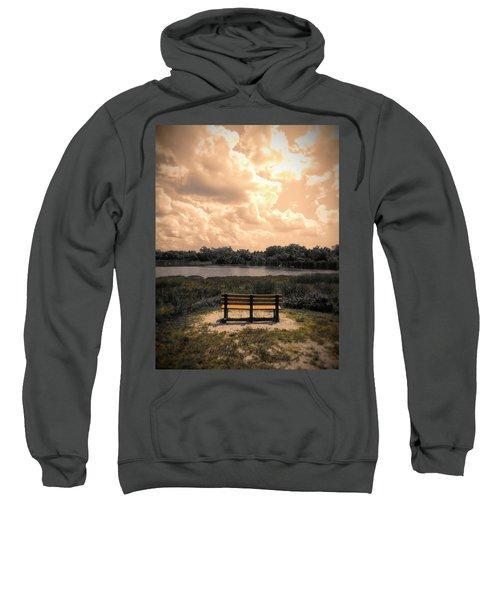 From Here To Eternity Sweatshirt