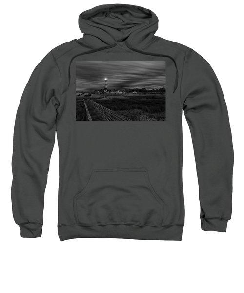Full Expression Sweatshirt