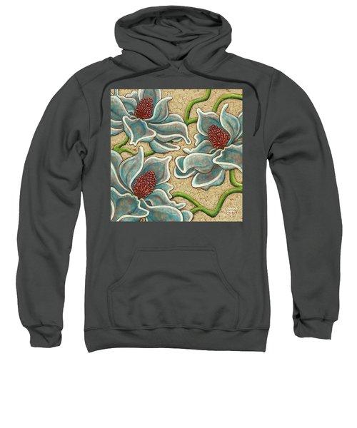 Garden Room 39 Sweatshirt