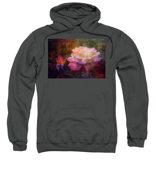 Generations 5567 Idp_2 Sweatshirt