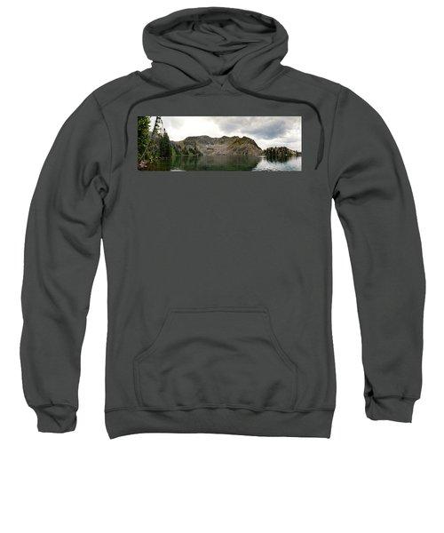 Gilpin Lake Sweatshirt
