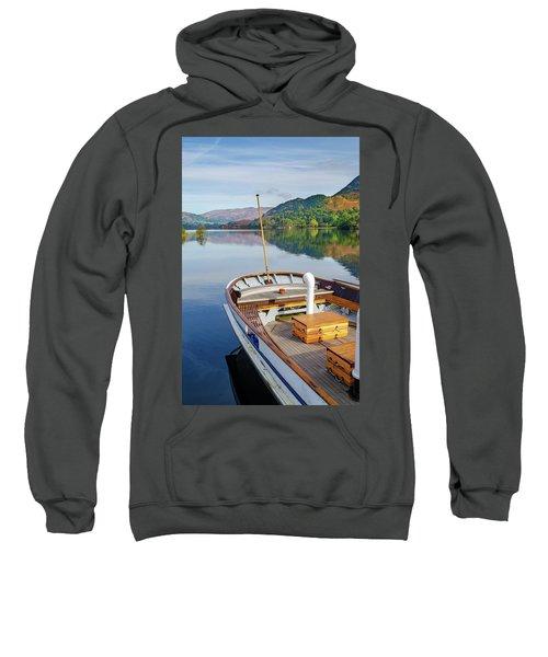 Glenridding Ullswater Sweatshirt