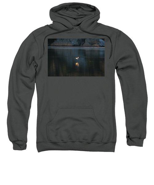 Goosander Sweatshirt
