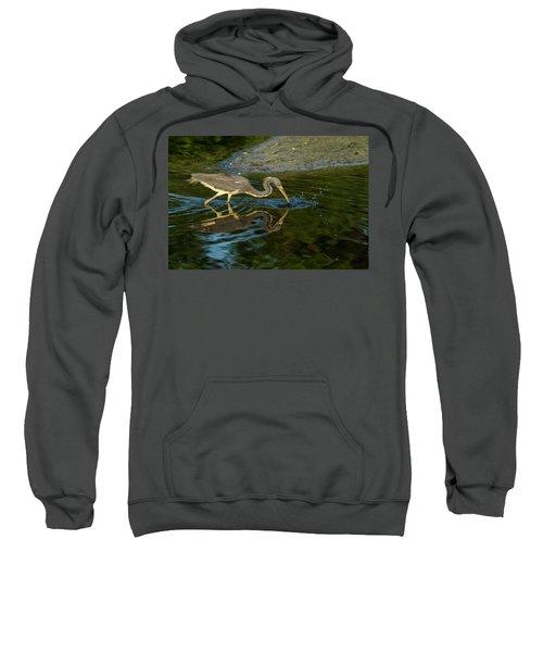 Gotcha Sweatshirt