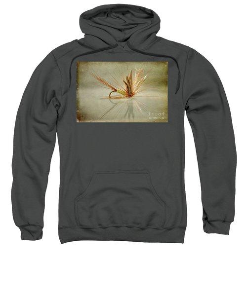Greenwells Glory Dry Fly Sweatshirt