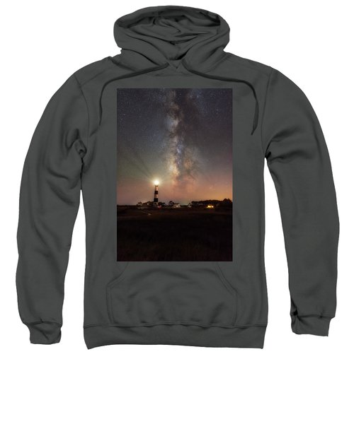 Guidance Sweatshirt