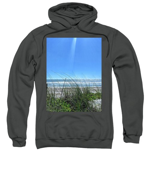 Gulf Breeze Sweatshirt