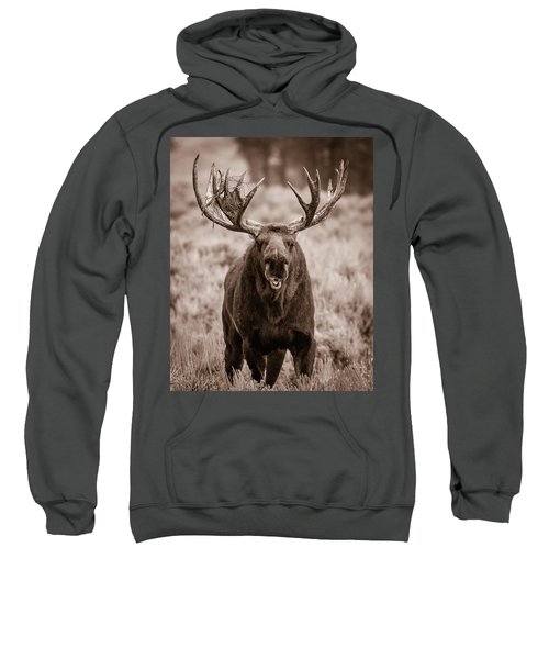 Hey There Sweatshirt