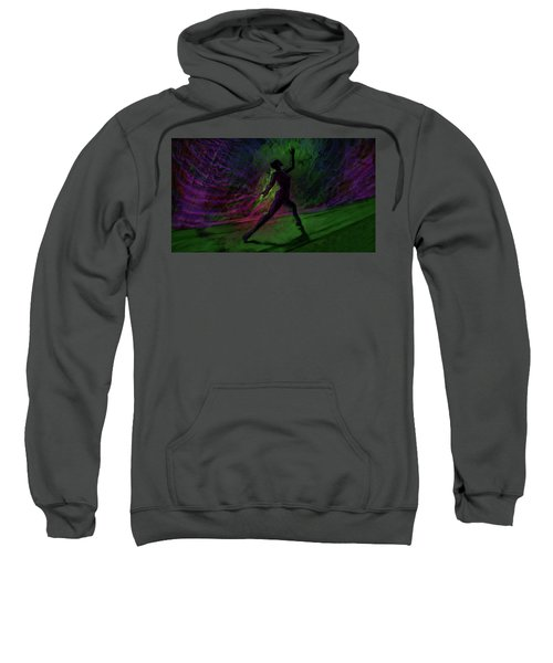 Hidden Dance Sweatshirt