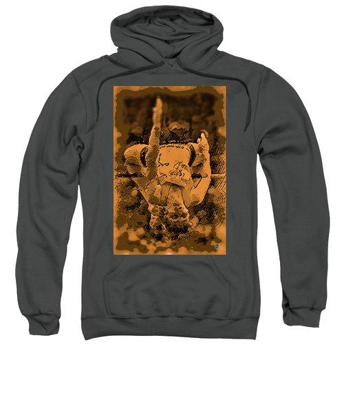 Highjumper Sweatshirt