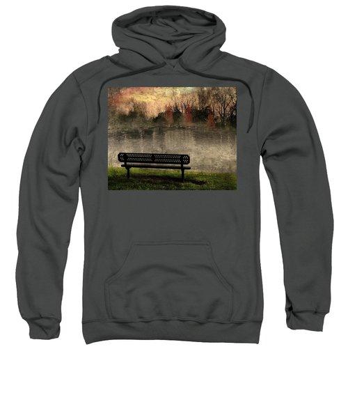 If Only Sweatshirt
