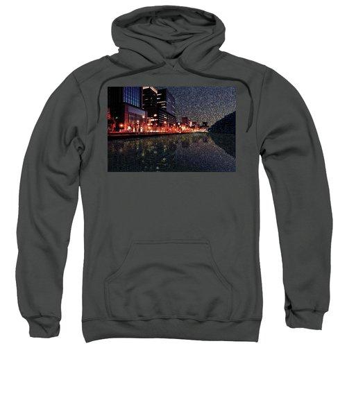 Impression Of Tokyo Sweatshirt