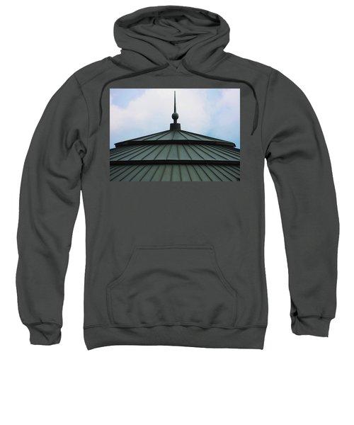 In.spired Sweatshirt