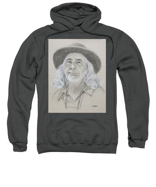 John West Sweatshirt