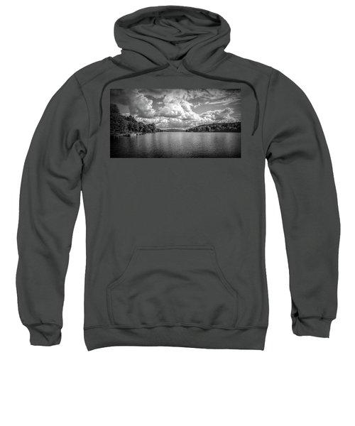 Lake Sunapee Sweatshirt