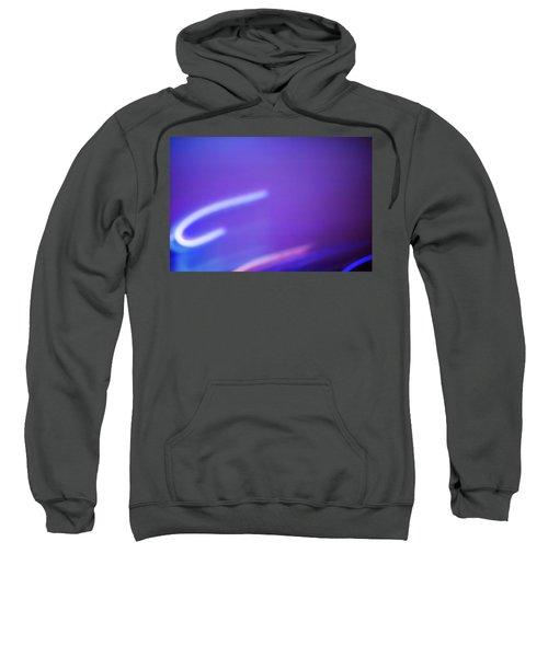 Lasting Moment II Sweatshirt