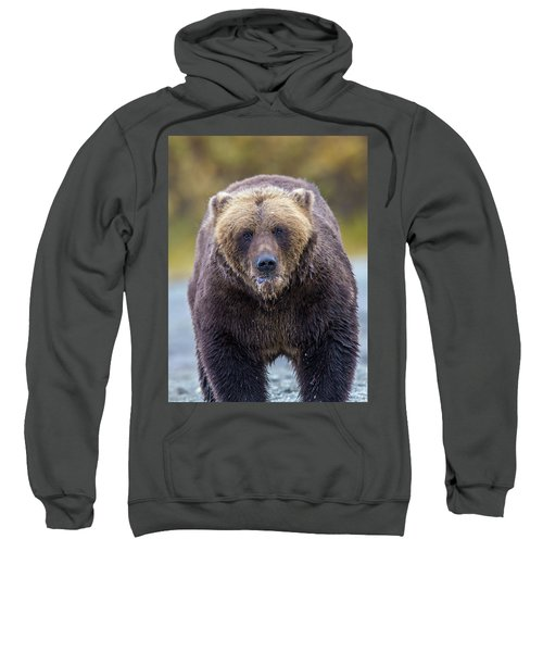 Lazy C  Sweatshirt