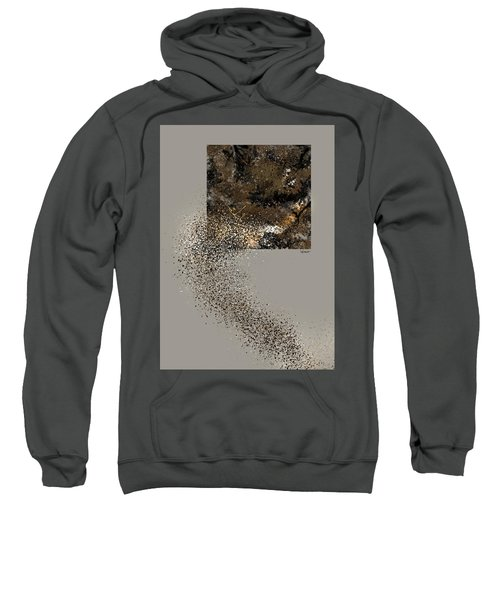 Led Light For Hades Sweatshirt
