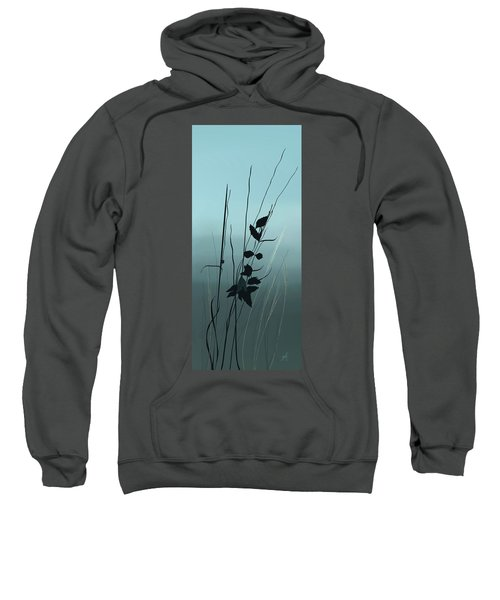 Leitmotif Sweatshirt