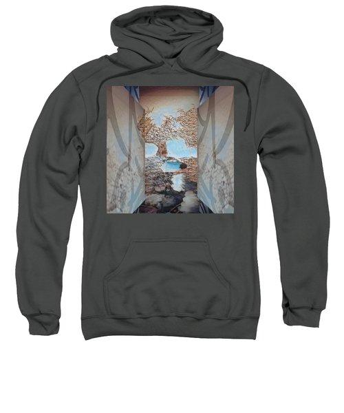 Limbo Sweatshirt