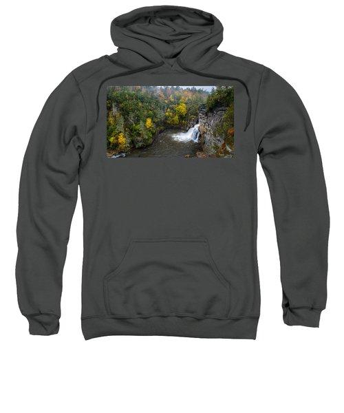 Linville Falls - Linville Gorge Sweatshirt