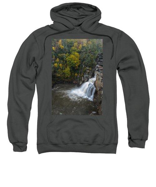 Linville Falls Sweatshirt