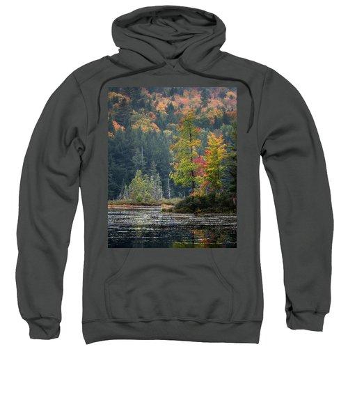 Loon Lake Sweatshirt