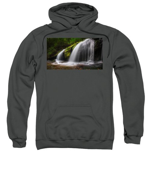 Magical Falls Sweatshirt